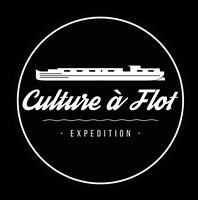 culture a flot